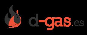 D-Gas | Especialistas en instalación de gas en Castellón