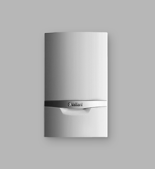 EcoTEC-Plus-246 Vaillant